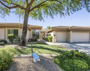 20578 N 83rd Place, Scottsdale image