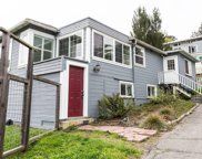 244 Almonte Boulevard, Mill Valley image