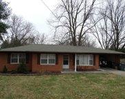 3515 Oak Hill Road, Evansville image