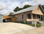914 E 15th Avenue, Tampa image