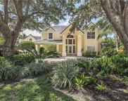 8010 Vera Cruz Way, Naples image