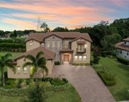 5533 Emerson Pointe Way, Orlando image