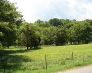 6841 Choctaw Rd, College Grove image