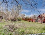 11691 W Pleasant Avenue, Lakewood image