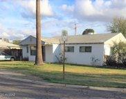5302 E Peach, Tucson image