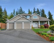 23637 Coburg Place NW, Poulsbo image