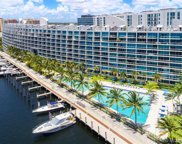 2950 Ne 188th St Unit #307, Aventura image