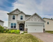 2419 Balsam Cove Road, Naperville image