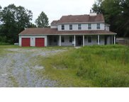 116 Folwell Station Road, Springfield Twp image