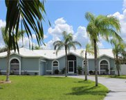 930 SW 32nd TER, Cape Coral image