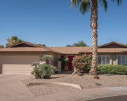 7160 N Via De La Campana --, Scottsdale image