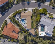 8251 SKYLINE Drive, West Hollywood image
