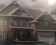 1514  Afton Way Unit #165, Fort Mill image