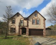 10 Rosewood Drive, Roselle image