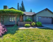 26716 218th Ave SE, Maple Valley image