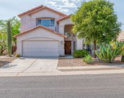 12285 N Brightridge, Oro Valley image