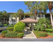 3651 Wild Pines Dr Unit 207, Bonita Springs image