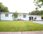 1530 Plasentia Ave, Coral Gables image