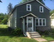 1771 Penfield  Road, Penfield-264200 image