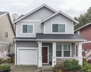 6610 High Point Dr SW, Seattle image