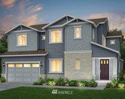 12420 138th Avenue NE Unit #1-6, Lake Stevens image