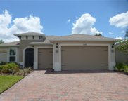 840 Pacific Ridge Road, Poinciana image