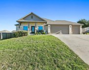 17912 Linkhill Dr, Dripping Springs image