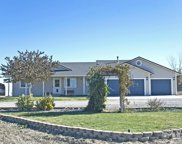172 Country Ranch Road, Fernley image