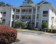 620 River Oaks Drive Unit 53-H, Myrtle Beach image