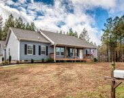 217 Atwell  Drive, Statesville image