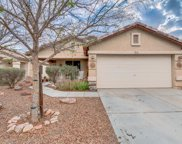14407 N 147th Drive, Surprise image