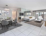 1201 S Ocean Dr Unit #2505S, Hollywood image