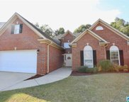 634 Forest Lakes Dr, Chelsea image