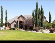 4552 W Dutchman Ln, Riverton image