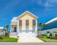 552 Chanted Drive, Murrells Inlet image