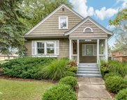 448 8Th Avenue, La Grange image