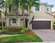 826 Nw 127th Ave, Coral Springs image