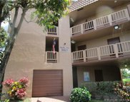 9821 Sunrise Lakes Blvd Unit #207, Sunrise image