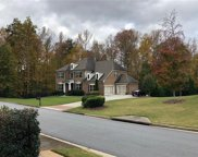 1336 Queens Park Drive NW, Kennesaw image