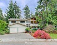 10923 32nd Drive SE, Everett image