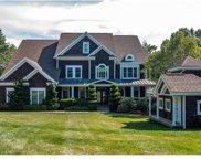 7098  Wateredge Drive, Sherrills Ford image