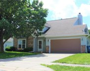 5540 Foxtail  Court, Indianapolis image