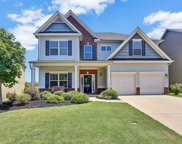 330 Bridge Crossing Drive, Simpsonville image