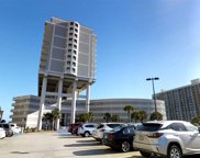 9840 Queensway Blvd Unit 602, Myrtle Beach image