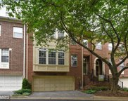 212 HALPINE WALK COURT, Rockville image