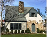 45 Graham Road, Scarsdale image