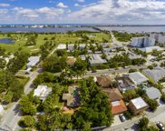 125 N Lakeside Drive, Lake Worth image