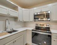 4206 Newton Avenue Unit 103, Dallas image