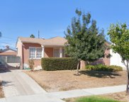 4416 Felton St, Normal Heights image