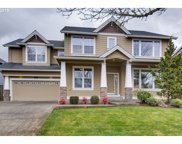 20 SW 167TH  AVE, Beaverton image